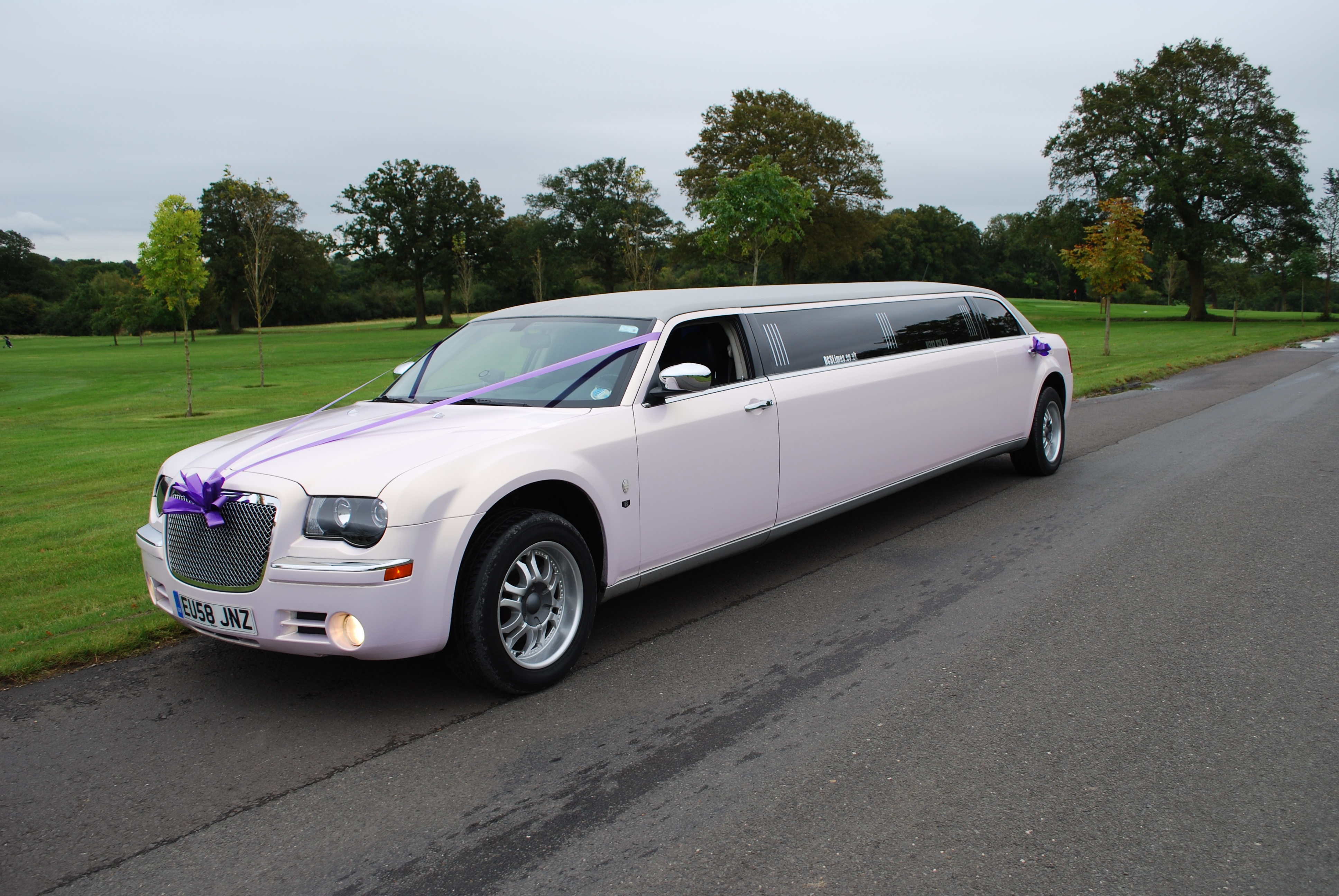 Our Vehicles Hummer H2 Limousine Limo Hire Chauffeer